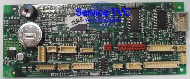 Modelli Saeco Scheda Elettronica Circuito Elettronica per Tutti Odea o Talea