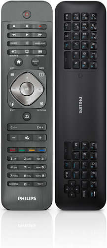 Original Philips remote control YKF320-003