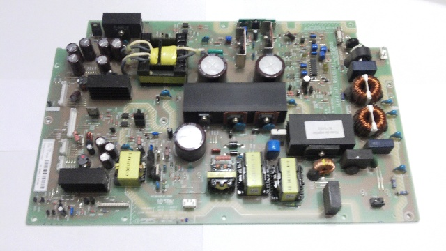 DISPLAY POWER SUPPLY 3H133WI (USATO)