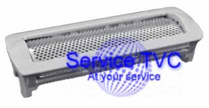 Epilatore Philips hp6425 02