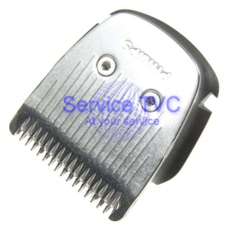bt5200 16 beard trimmer philips rifinitore barba ricambi. Black Bedroom Furniture Sets. Home Design Ideas