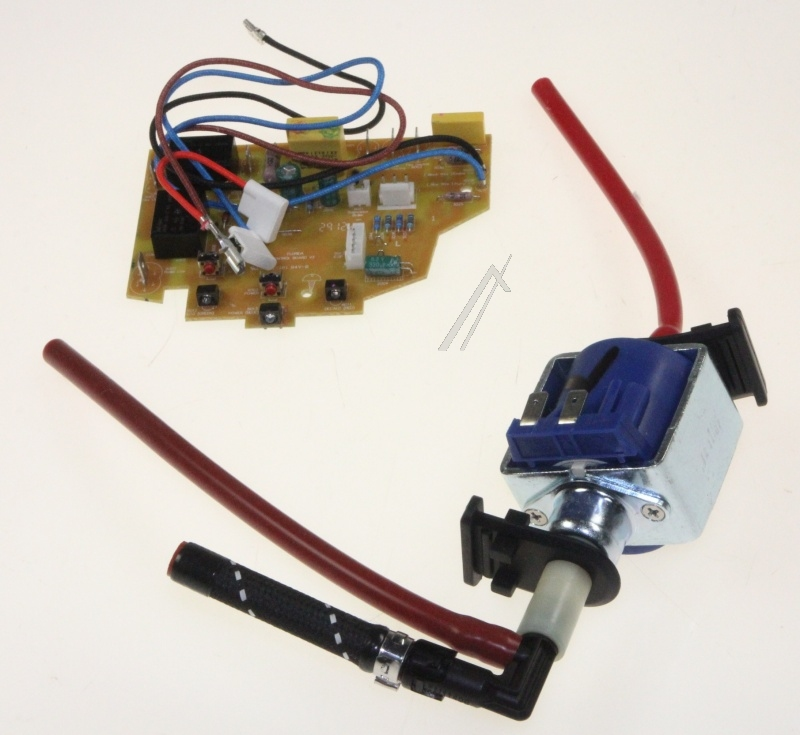 KIT SERVICE POWER PCB-PUMP PHILIPS 423902267101