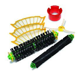 82404 KIT RICAMBIO ROOMBA, SERIE 500