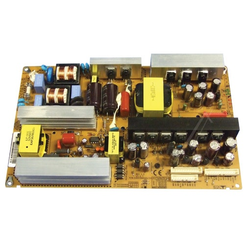 POWER SUPPLY EAY33064502 LG (USATO)