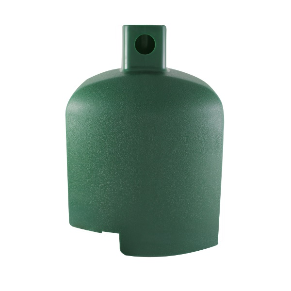 GUSCIO VERDE FOLLETTO VK120 ADATTABILE