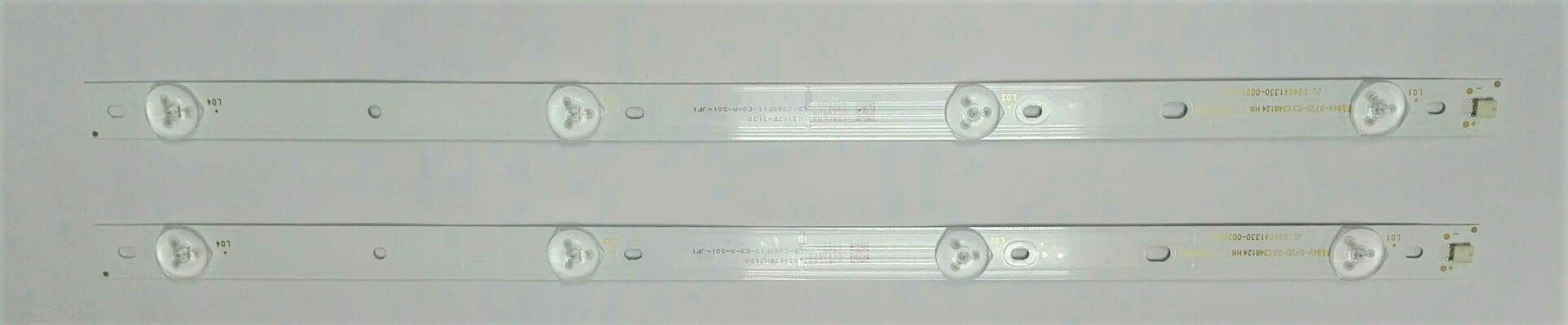 UNITED LED BAR C240F15-E7-A(G01)- USATE -