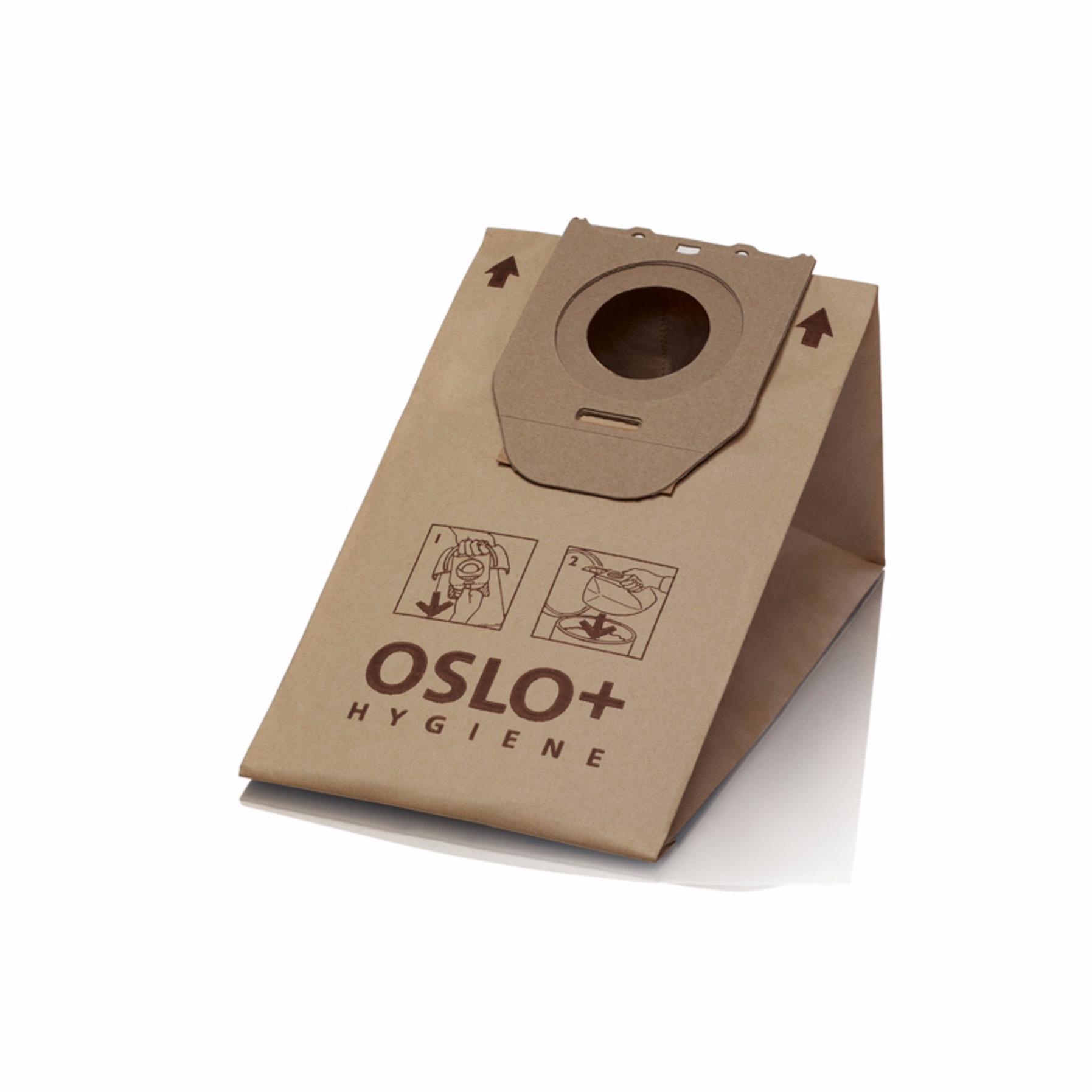 10 Sacchetto per aspirapolvere adatto per Philips fc8575//09