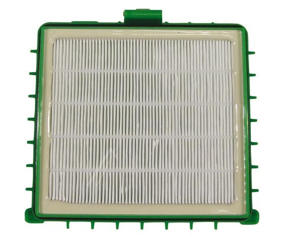 FILTRO HEPA RS-RT3317