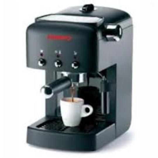 Miglior macchina caffe espresso