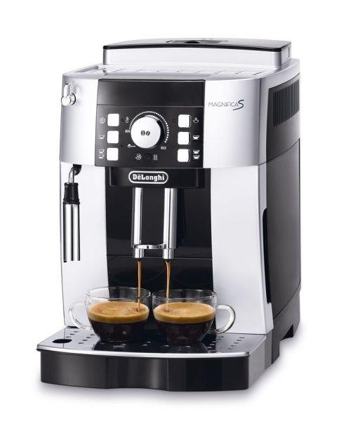 Decalcificante per macchina da caffè per Modelli ECAM//ESAM DLSC200 De Longhi