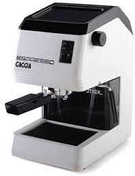 Macchina caffè faema e61 vendo