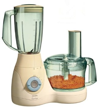 Hr7727 00 robot da cucina philips ricambi service tvc rende cs cosenza - Robot da cucina philips essence ...