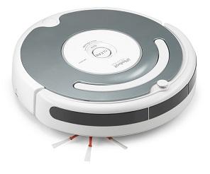 Roomba520