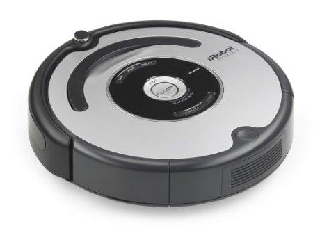 Roomba560