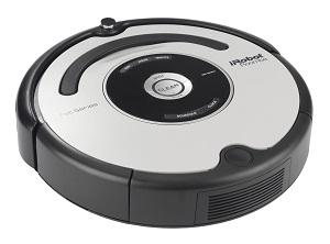 Roomba564