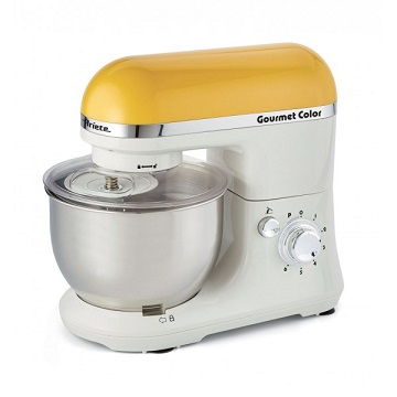 http://www.servicetvcrende.it/shop/images/categories/ariete-gourmet-color-yellow-1594.jpg