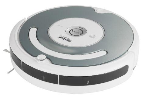 Roomba521