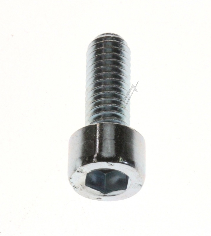 UN5931-6X16Z 6X16 GALV. SCREW 996530062189