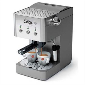 GRAN GAGGIA NEW